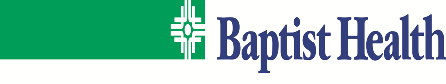 Baptist Health Medical Center - Arkadelphia