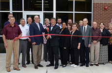 Member Application